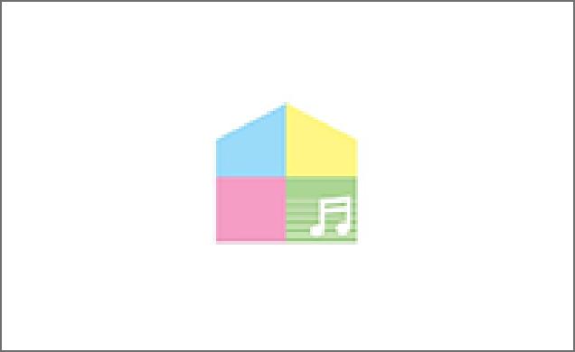 完成見学会を開催します!/柏崎市のシンフォニーハウス片山工務店
