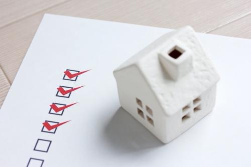 長期優良住宅の基準を満たしている住まいとは?