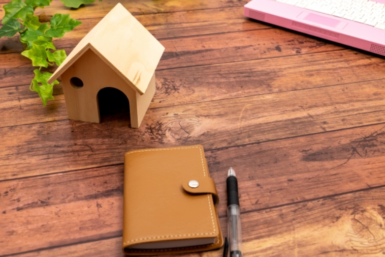 【令和2年度補助金】地域型住宅グリーン化事業&ZEH化支援事業
